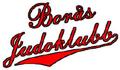 Borås Judoklubb
