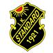 IK Standard