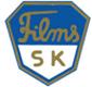 Films SK