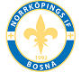 Norrköpings IF Bosna