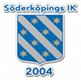 Söderköpings IK