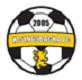 Hisingsbacka FC