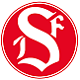 Sandvikens IF Fotboll