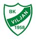 BK Viljan