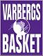 Varbergs Basket