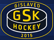 GSK Hockey