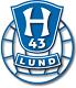 H43 Lund