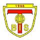 Trollhättans BoIS