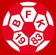 Borgeby FK