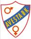 Avesta Bandyklubb