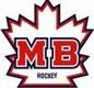 MB Hockey