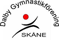 Dalby Gymnastikförening