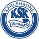 Karlshamns Simklubb