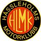 Hässleholms MK