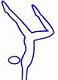Jonstorps Gymnastikförening