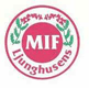 Ljunghusens MIF