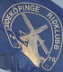 Löddeköpinge Ridklubb