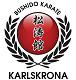 Bushido Karateklubb Karlskrona