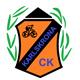 Karlskrona CK