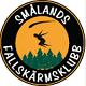 Smålands Fallskärmsklubb