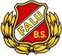 Falu BS Fotbollsklubb