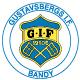 Gustavsbergs Bandy