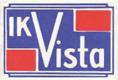 IK Vista