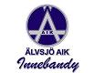 Älvsjö AIK Innebandyförening