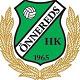 Önnereds Handbollsklubb
