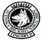 Tingsryds Brukshundklubb