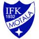 IFK Motala FK