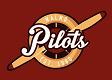 Malmö Pilots
