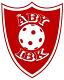 Åby IBK Klippan
