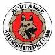 Borlänge Brukshundklubb