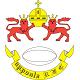 Uppsala Rugby FC
