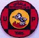Upsala Petanque Club