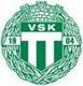 Västerås SK Bowling