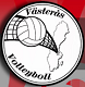 Västerås Volleybollklubb