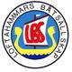 Loftahammars Båtsällskap