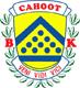 BK Cahoot