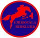 Eriksmåla Ridklubb