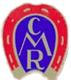 Malmö Civila RF