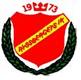Ryssbergets IK