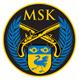 Markaryds Sportskytteklubb
