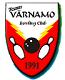 Team Värnamo BC