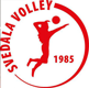 Svedala Volley