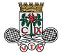 Vimmerby Tennisklubb