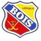 Uppsala BoIS