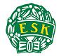 Enköpings SK GF