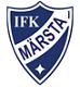 IFK Märsta